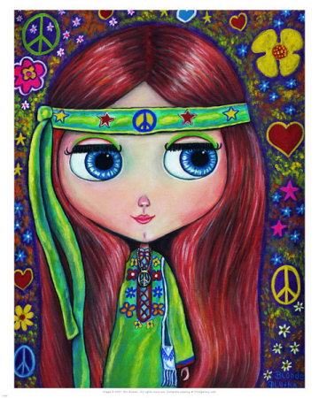 hippy203