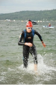 heatherswim