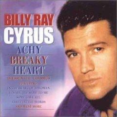 achy-breaky-heart