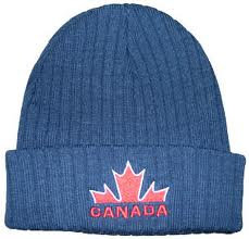 fisherman toque