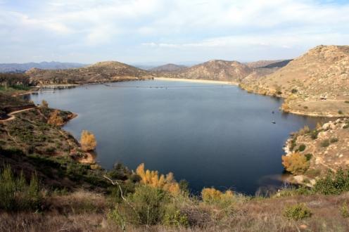 lake poway 2